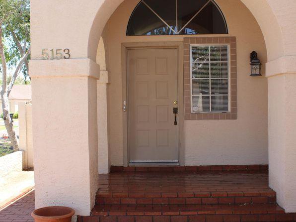 Rental Listings In Chandler Az 314 Rentals Zillow