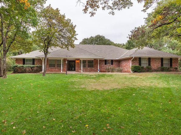 Needs Updating Edmond Real Estate Edmond Ok Homes For