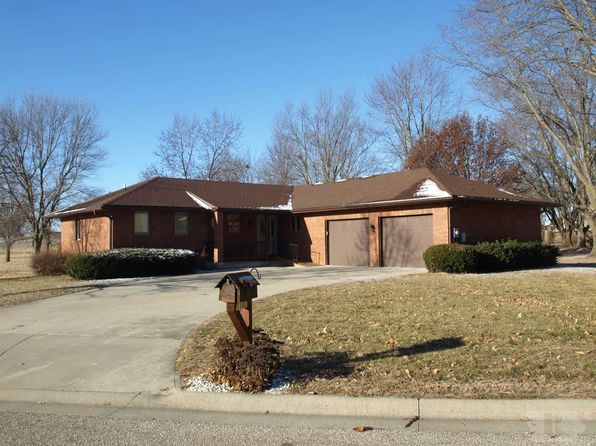 Page Real Estate Page County Ia Homes For Sale Zillow