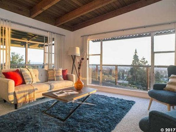 Apartments For Rent in Berkeley CA | Zillow