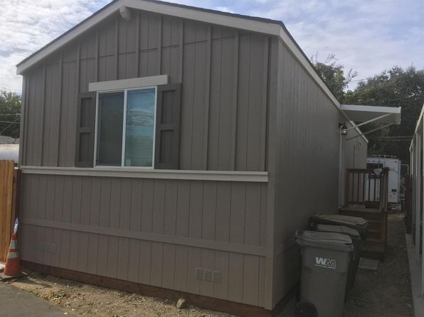 West Sacramento Ca Mobile Homes Manufactured Homes For Sale 4