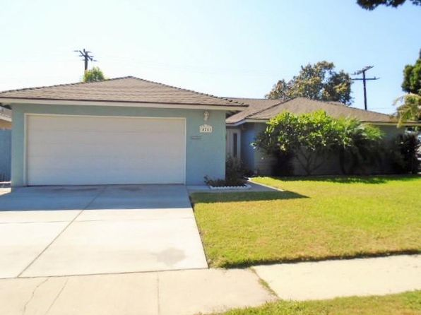 houses for rent in huntington beach ca 129 homes zillow