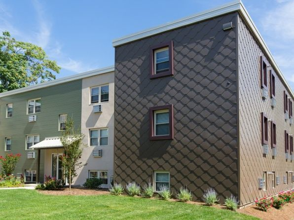 Apartments For Rent in Germantown Philadelphia Zillow