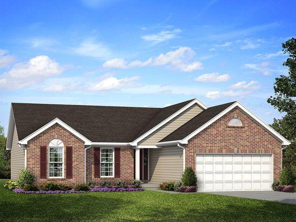 Saint Louis Real Estate   Saint Louis County MO Homes For Sale | Zillow