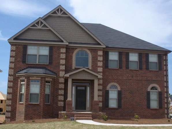 Recently sold homes in henry county ga 14 415 for 136 the terrace wellington