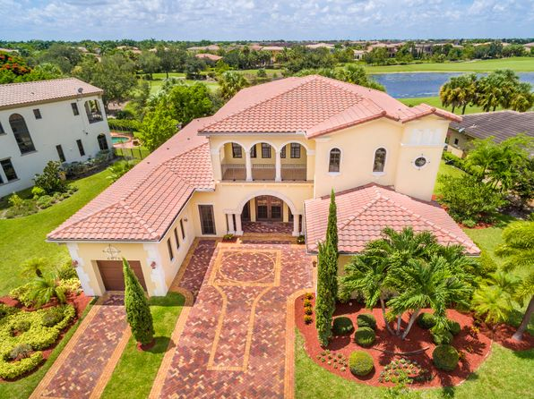 parkland real estate parkland fl homes for sale zillow