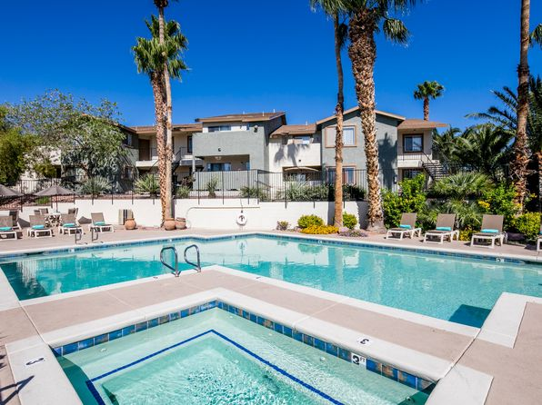 apartments for rent in henderson nv | zillow