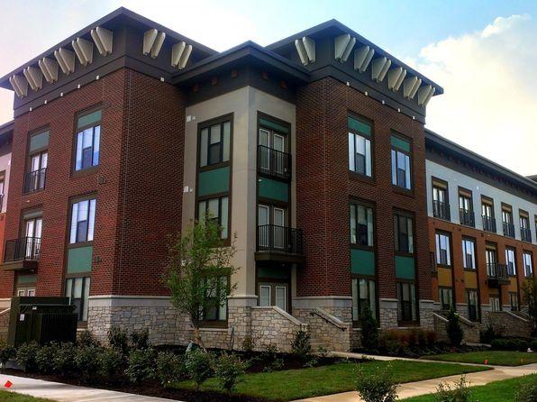 Apartments for rent in oakley cincinnati zillow 1 bedroom apartments for rent in cincinnati