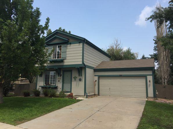 Erie CO Pet Friendly Apartments & Houses For Rent - 13 Rentals ...