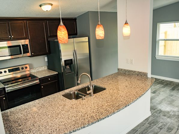 Updated Kitchen Cabinets Jacksonville Real Estate Jacksonville - Cabinets jacksonville