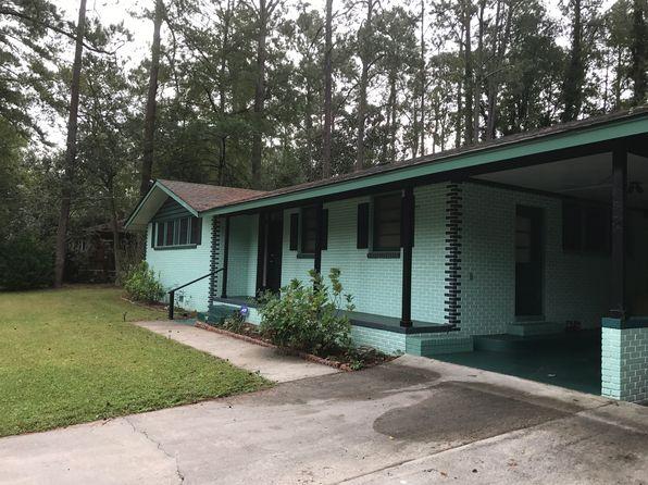 Havenbrook Homes Reviews
