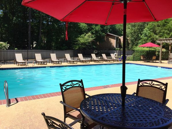 Apartments For Rent In Metropolitan Mobile Home Park Norcross