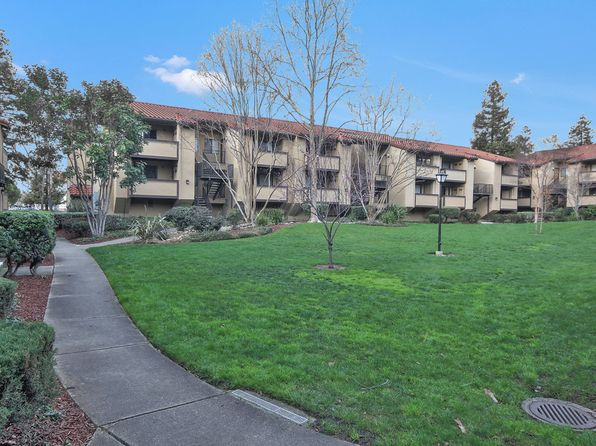 Fremont ca condos apartments for sale 36 listings zillow for 35541 terrace dr fremont