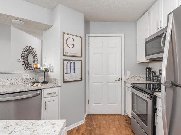 Apartments For Rent in Bloomington IN | Zillow