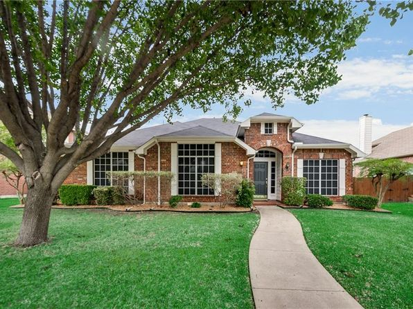 Patio Areas Rowlett Real Estate Rowlett Tx Homes For Sale Zillow