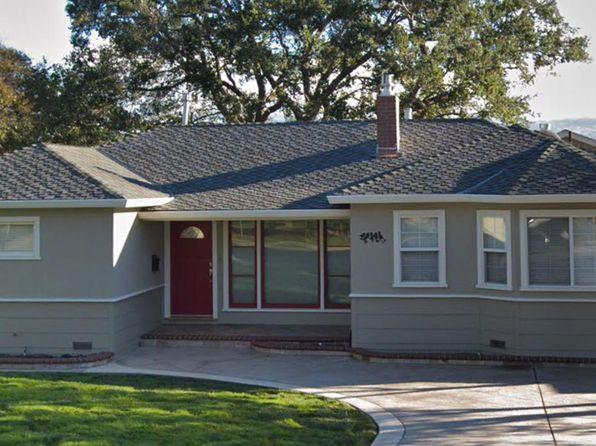 Rental Listings In Morgan Hill Ca 51 Rentals Zillow