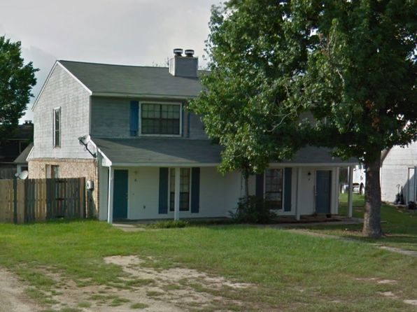 . O Neal Baton Rouge For Sale by Owner  FSBO    1 Homes   Zillow