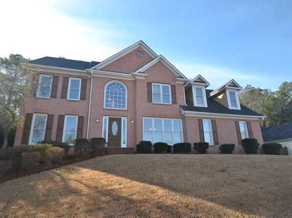 APT: The Aster - Greenhouse Apartments in Kennesaw, GA   Zillow