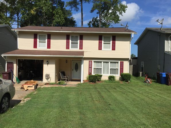 chesapeake va for sale by owner fsbo 84 homes zillow. Black Bedroom Furniture Sets. Home Design Ideas