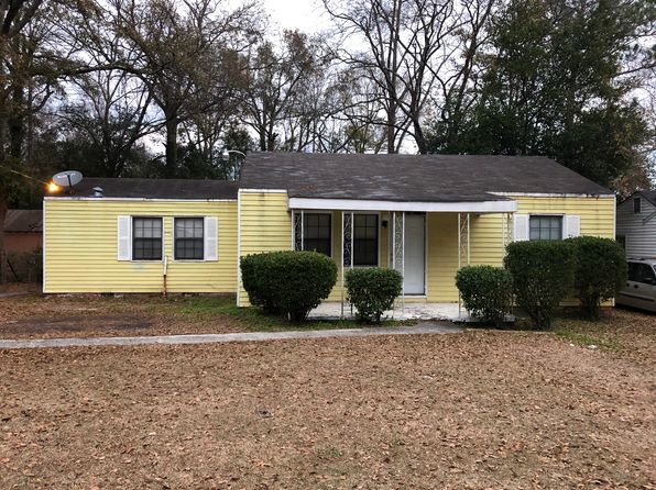 Owner Financing - Macon Real Estate - Macon GA Homes For Sale | Zillow