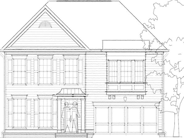 homes for sale 30065 blogs workanyware co uk u2022 rh blogs workanyware co uk Home Clip Art Most Beautiful Homes