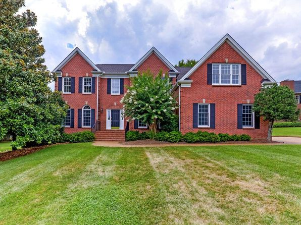 House For Rent. Houses For Rent in Brentwood TN   32 Homes   Zillow