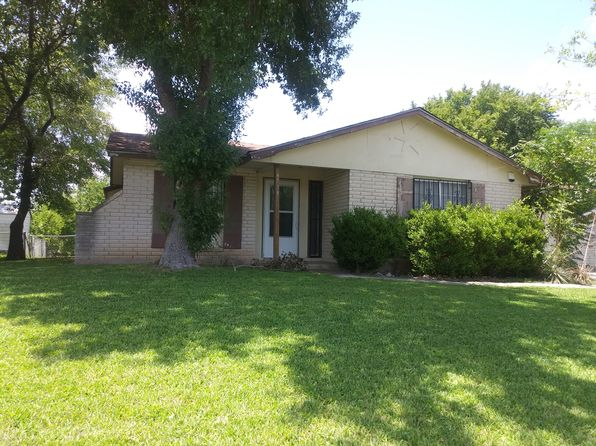 San Antonio TX For Sale by Owner (FSBO) - 207 Homes | Zillow