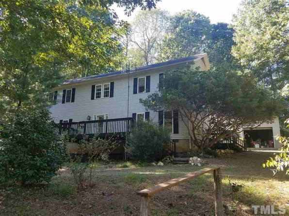 cheap for discount 96cd9 b63f6 ... Jordan Lake - Pittsboro Real Estate - Pittsboro NC Homes For ...