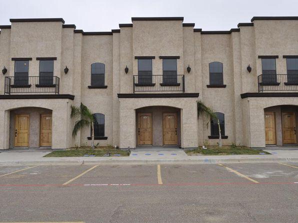 Hillside Apartments Laredo Tx