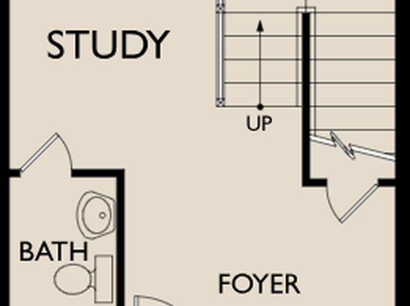 Smyrna Ga Zip Code Map.Vinings Real Estate Vinings Ga Homes For Sale Zillow