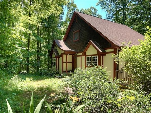 Recently Sold Homes In Spruce Pine Nc 454 Transactions Zillow
