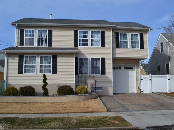 2 bedroom apartments in linden nj for  950   rooms. 2 Bedroom Apartments In Linden Nj For  950 Home Design Ideas