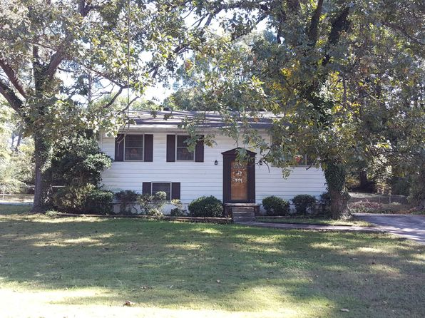 4014 Sweetbriar Ln Forest Park GA 1 Day On Zillow