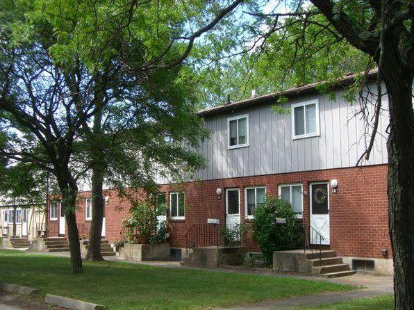 Deerfield Gardens. Apartments For Rent in Waterbury CT   Zillow