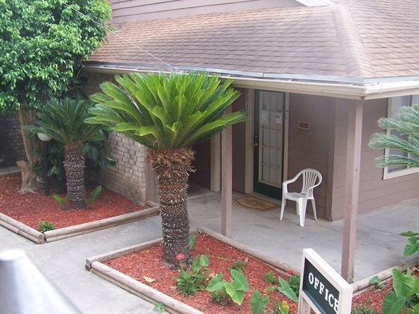 Apartments For Rent in Sinton TX Zillow