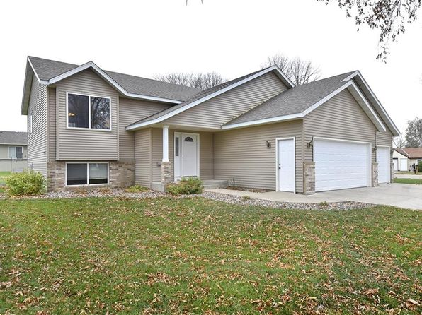 Medford MN Single Family Homes For Sale - 5 Homes | Zillow