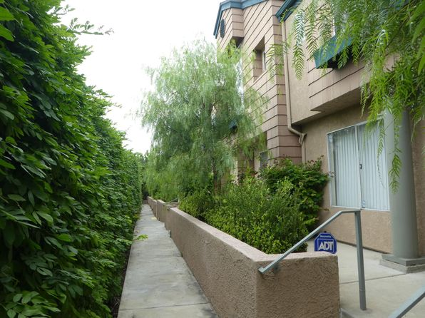 Apartments For Rent In Carson Ca Zillow Math Wallpaper Golden Find Free HD for Desktop [pastnedes.tk]