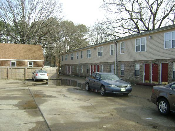 Cheap Apartments For Rent In Norfolk Va Zillow
