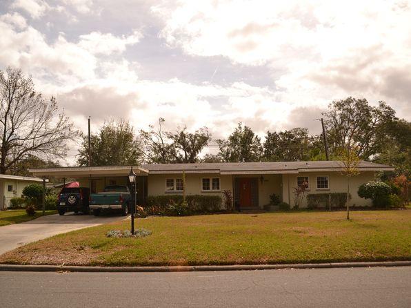 Lakeland Real Estate Lakeland Fl Homes For Sale Zillow