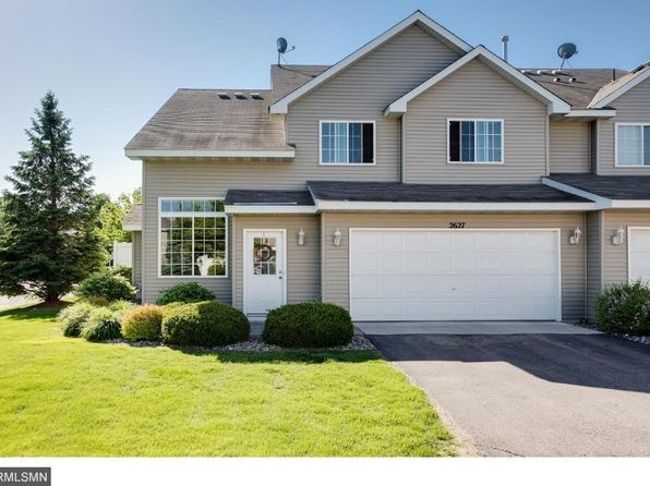 Hastings Real Estate - Hastings Mn Homes For Sale | Zillow