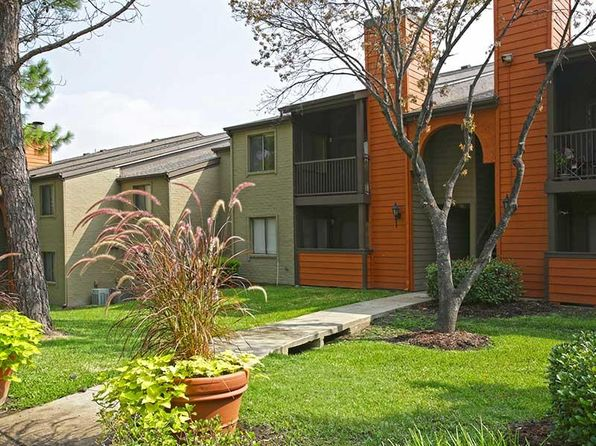Apartments For Rent in Grand Prairie TX   Zillow. 3 Bedroom Apartments In Grand Prairie Tx. Home Design Ideas