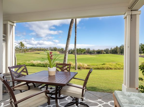Recently Sold Homes In Waikoloa HI - 686 Transactions