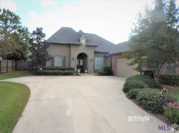 In Woodridge Subdivision - Baton Rouge Real Estate - Baton Rouge ...