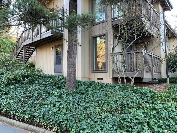 Oregon For Sale By Owner Fsbo 1 109 Homes Zillow