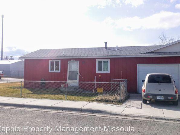 Craigslist Missoula Montana Apartment Rentals Latest