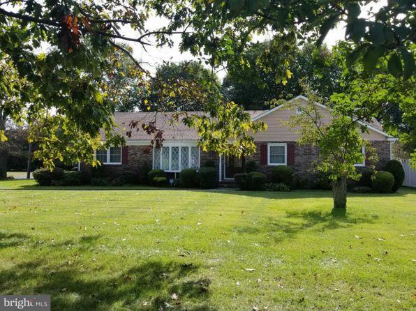 Recently Sold Homes in Cumberland County NJ - 5,231