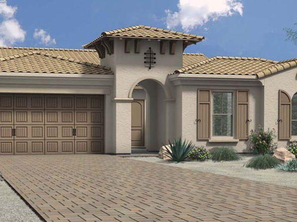 tucson az new homes  u0026 home builders for sale