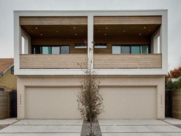 Apartment For Sale. Full Duplex   Dallas Real Estate   Dallas TX Homes For Sale   Zillow