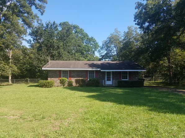 Mobile Homes For Sale In Dothan Al on weather in dothan al, apartments in dothan al, schools in dothan al, farms in dothan al, restaurants in dothan al, cars in dothan al, hotels in dothan al,