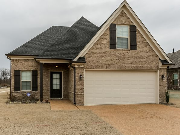 Southaven real estate southaven ms homes for sale zillow for Home builders in south mississippi